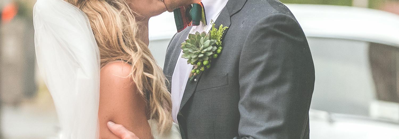JENNIFER + KEVIN : BUFFALO NY WEDDING PHOTOGRAPHS