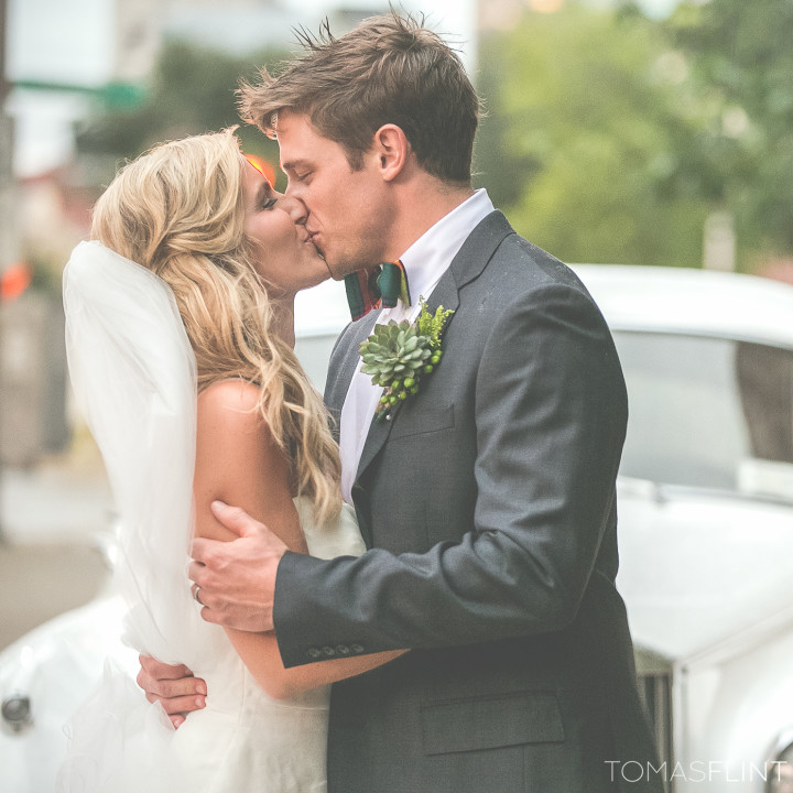 JENNIFER + KEVIN : BUFFALO NY WEDDING PHOTOGRAPHS