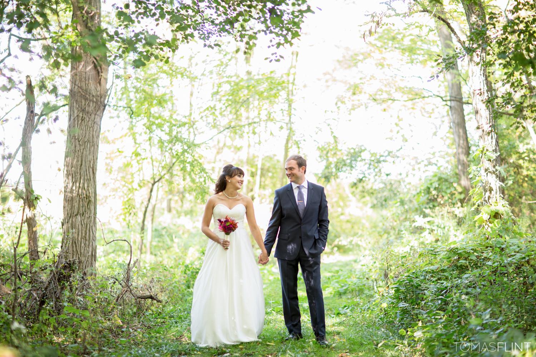 Finger Lakes Wedding Photographs Seneca Lake Wine Trail Villa Bellangelo Winery Michelle William