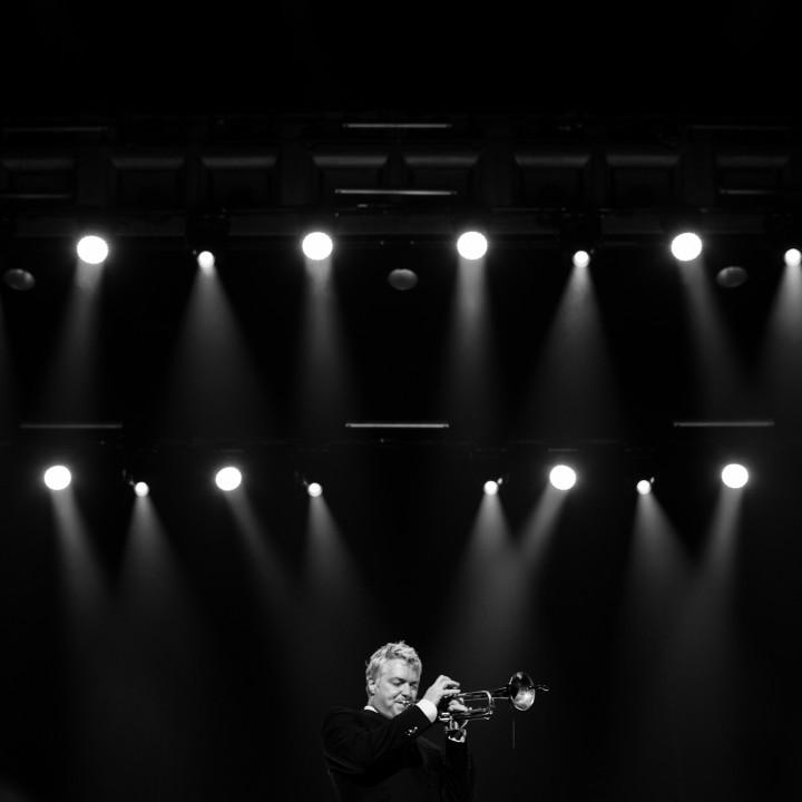 CONCERT PHOTOGRAPHY : ROCHESTER INTERNATIONAL JAZZ FESTIVAL