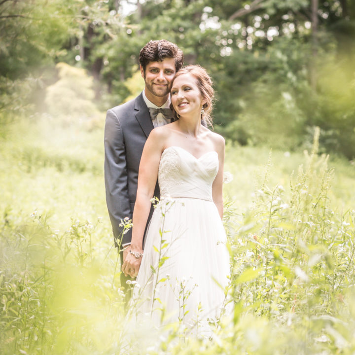FINGER LAKES WEDDING PHOTOS : FOUNTAINBLEAU INN, CAYUTA NY : AMY + MATTHEW