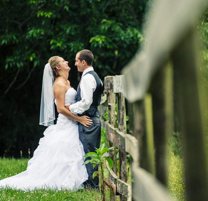 BLUE RIDGE MOUNTAINS WEDDING PHOTOS : NORTH CAROLINA WEDDING PHOTOGRAPHY : TARA + PARKER