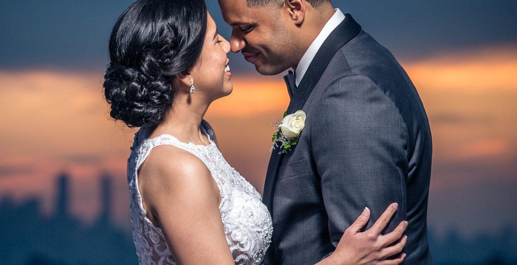 NYC BROOKLYN WEDDING PHOTOGRAPHY : TERRACE ON THE PARK WEDDING : NYC QUEENS WEDDING PHOTOGRAPHY : ANGIE + RALPH