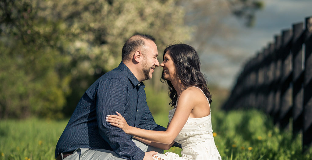 COOPERSTOWN ENGAGEMENT PHOTOGRAPHS : CASEY + DAVE : UPSTATE NY WEDDING PHOTOGRAPHY