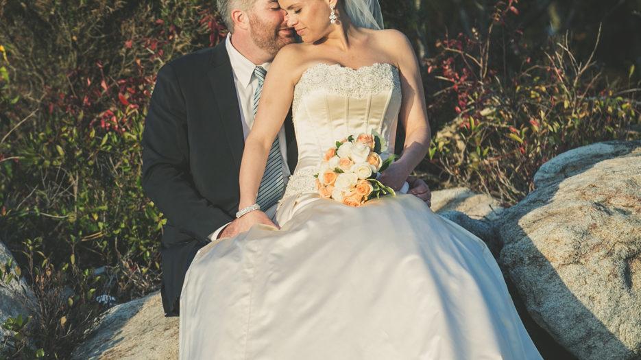 THIMBLE ISLAND CT WEDDING PHOTOGRAPHY : DESTINATION WEDDING PHOTOGRAPHY : TOMAS FLINT FOR C10 WEDDINGS
