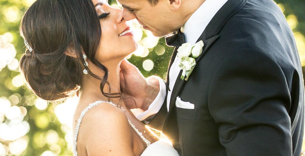 ROCHESTER NY WEDDING PHOTOGRAPHS : MONROE GOLF CLUB WEDDING : SHAYNA + JEFF