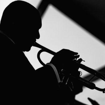Music Concert Photography : Wynton Marsalis LIVE : HUGS Foundation International : tomas flint