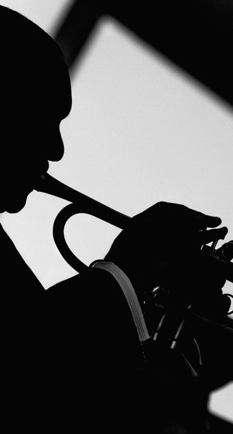 MUSIC CONCERT PHOTOGRAPHY : WYNTON MARSALIS LIVE : HUGS FOUNDATION INTERNATIONAL ANNUAL BENEFIT