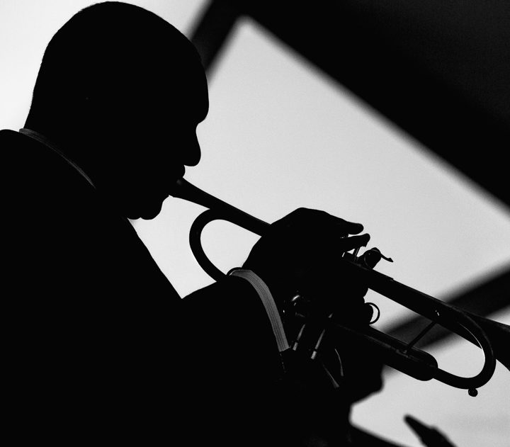 Music Concert Photography : Wynton Marsalis LIVE : HUGS Foundation International : tomas flint