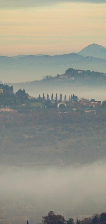 TRAVEL PHOTOGRAPHY : ITALY PHOTOGRAPHY : BOLOGNA, UMBRIA, AMALFI, ROMA, POMPEII, CORTONA, PERUGIA PICTURES