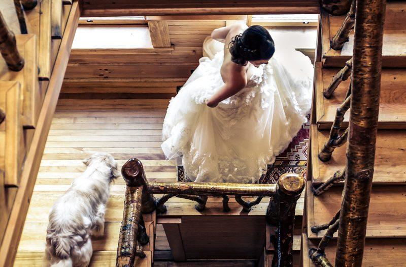 Adirondack Wedding Photography : Lake Placid Wedding Photos : Laura + Michael by tomas flint
