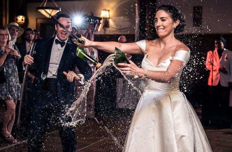 Lake Placid Wedding : Adirondack Wedding Photography at the Whiteface Lodge : Jillian + Thomas by tomas flint