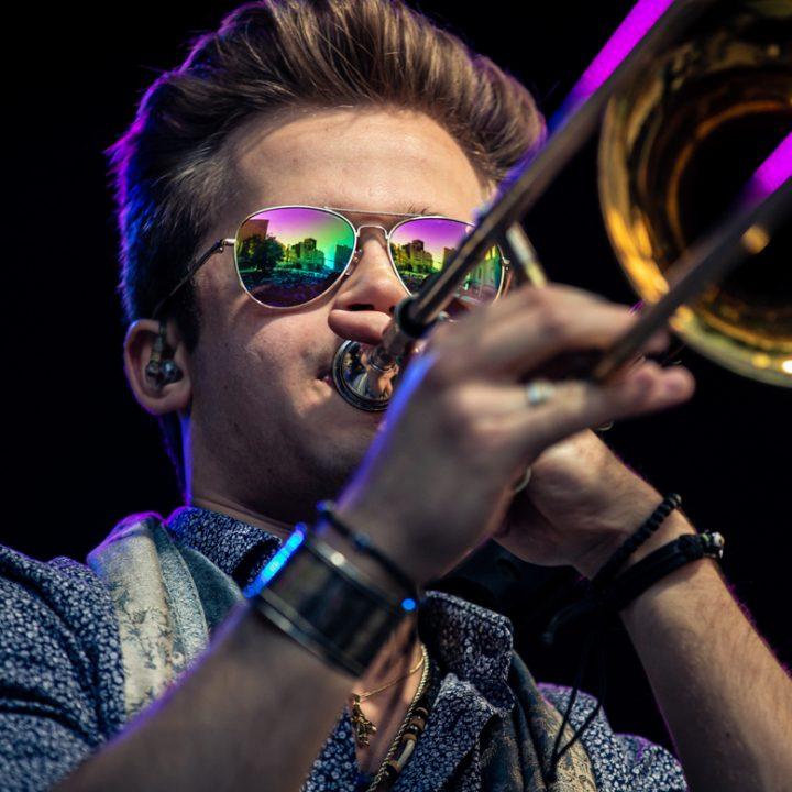 2019 CGI Rochester International Jazz Festival Photography : Concert Photography by tomas flint