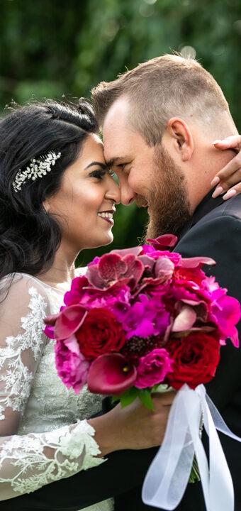 Oak Hill Wedding Photography - Alexa + Nick : Rochester, NY Wedding Photography : Luxury Wedding Photography by tomas flint